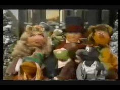 John Denver w/The Muppets: 12 Days of Christmas
