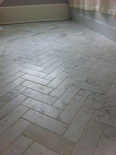 marble design herringbone - - Yahoo Image Search Results