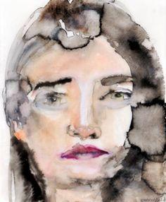 Lisa Krannichfeld | 2. Sixty-three.