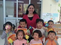 #Tutoringjobs in #China are readily available to those who are qualified enough as the demand for teachers is growing. Tutoring has a wider presence anywhere in the globe and carries a major driving factor towards creating #employment opportunity.Visit http://on.fb.me/1akcOuh