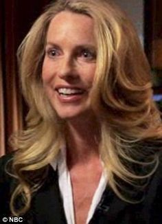 Laurene Powell Jobs speaks out for the first time since Steve Jobs death on Rock Center