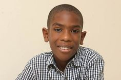 Ramarni Wilfred, an 11-year-old, has joined Mensa after scoring higher than Stephen Hawking, Bill Gates and Albert Einstein in an IQ test.