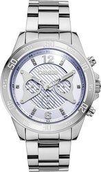 Breeze Fluture 610501.3 Gold Watch, Chronograph, Rolex Watches, Breeze, Steel, Bracelets, Accessories, Watch, Bracelet