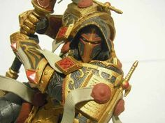 Browse pictures, photos, images, GIFs, and videos on Photobucket Sci Fi Fantasy, Paladin, Swords, Knights, Science Fiction, Action Figures, Photos, Pictures, Facebook
