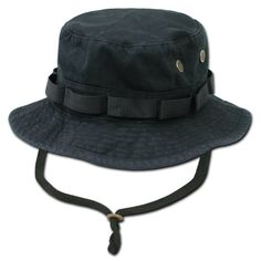 050893a8a7e Rapid Dominance Black Cu Camo Military Boonie Hat Cap Hats Size X-large -  quotes beauty