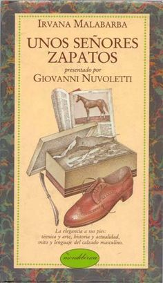 . Cover, Books, Men's Footwear, Short Stories, Over Knee Socks, Libros, Book, Book Illustrations, Libri
