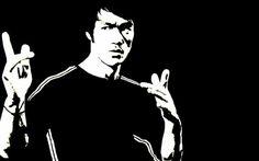 Liberte Sua Mente: Eu Sou Bruce Lee – assistir completo legendado por...