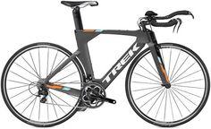 Trek Speed Concept 7.0 - Trek Bicycle Superstore