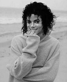 Michael Jackson✨speecheless✨i can t don t love✨you are the Love