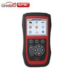 [ 26% OFF ] Autel MaxiCheck Pro EPB/ABS/SRS/SAS/TPMS Function Special Application Diagnostics Update Online