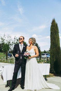 Blog - Ivory Isle Anna Campbell, Bristol, Brides, Blog, Ivory, Beautiful, Wedding Dresses, Fashion, Rue De Seine