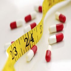 Losing Weight Fast with Diet Pills #dental #poker   lose weights fast.