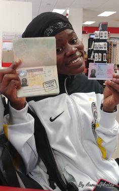 Driver License Online, Driver's License, Renewing Your Passport, Canadian Passport, Document Sign, Passport Online, Certificates Online, Company Work, Relationships