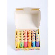 Make Up: Best Make Up Brushes & Make Up Set Fashion Sale Online | TwinkleDeals.com Page 3