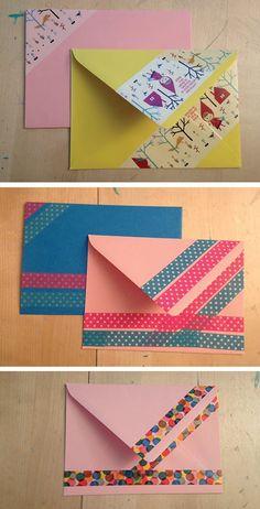 347 Best Cards N Envelopes Ideas Images Diy Cards Greeting Card
