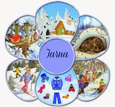 CLASA NOASTRĂ: ANOTIMPURILE - Ştiaţi că… Weather For Kids, Teaching Weather, Little Einsteins, Teacher Supplies, Crafts For Kids To Make, Autumn Art, School Lessons, Home Schooling, Winter Theme