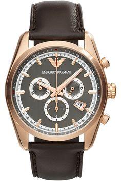 http://www.wholesalewatches.eu/watches/emporio-armani/