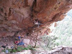 The story of famous climber Matt Samet #rockclimbing #bouldering #climbing