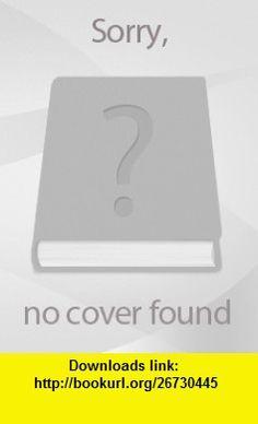 Storm Canvas Armstrong Sperry ,   ,  , ASIN: B005KDLXRG , tutorials , pdf , ebook , torrent , downloads , rapidshare , filesonic , hotfile , megaupload , fileserve