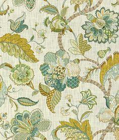 Kravet+DALEA.315+Fabric