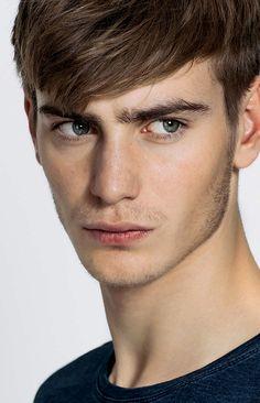 Ben Allen | Zara