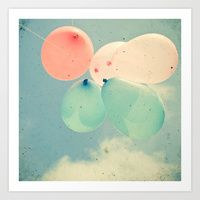'Almost free' Art Prints by Cassia Beck | Page 12 of 43 | Society6