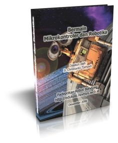 eBook Bermain Mikrokontroler dan...    Pin, Repin
