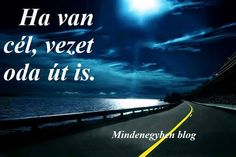 ha van cel-van ut is Qoutes, Life Quotes, Good Sentences, Bad Mood, Daily Motivation, Life Inspiration, Positive Affirmations, Picture Quotes, Wise Words