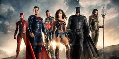 How Justice League's Box Office Might Impact Future DC Movies #FansnStars