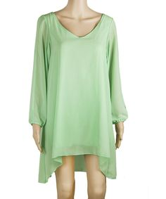 2016 New style Fashion Summer Sexy Beach Clothing Party Women Chiffon Vestidos Dress Nine color S-XXXL Maxi Size