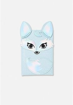 Justice is your one-stop-shop for on-trend styles in tween girls clothing & accessories. Shop our Glitter Fox Mini Journal . Tween Girl Gifts, Tween Girls, Diy For Girls, Jewellery Advent Calendar, Glitter Critters, Unicorn Lip Gloss, Stocking Stuffers For Girls, Bow Choker, Fashion Sketchbook