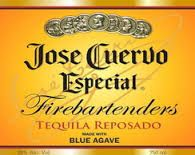 Resultado de imagem para rotulo de tequila