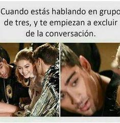 Trendy Memes En Espanol Chistosos Ok Chicas Ideas Dankest Memes, Funny Memes, Life Memes, I Can Relate, Mood, Best Memes, Story Of My Life, Sarcasm, I Laughed