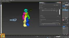 Game Exporter 3ds Max 2016 Extension 1