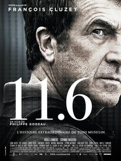 11.6, Philippe Godeau (Winter Session 2014)