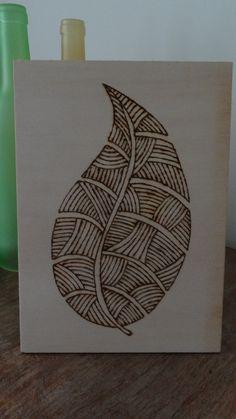 yaprak 6