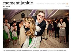 The-tackle-by-King-Street-Studios-on-Moment-Junkie