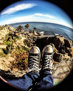 Above the Sunken City Sunken City, Hiking Boots, Wanderlust, In This Moment, Adventure, Life, Adventure Movies, Adventure Books