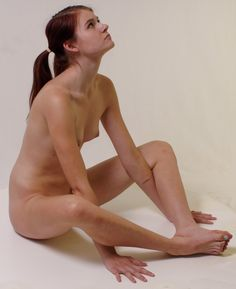 Big breast sex videos