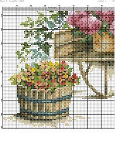 The_cart_with_flowers-004.jpg 2,066×2,924 píxeles
