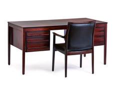 Søkeresultater for «Skrivebord» – Side 2 – Mats Linder Chair, Table, Furniture, Design, Home Decor, Decoration Home, Room Decor, Tables