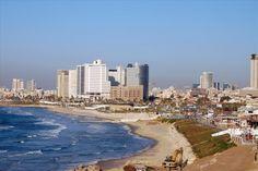 New home sales was down 24% in Jerusalem and 20% in Tel Aviv| glObserver Global Economics