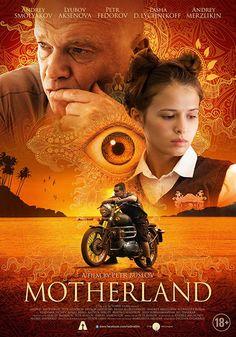 FILM INFIDLE UNFAITHFUL TÉLÉCHARGER