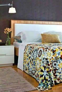 8 Must-Know Bedroom Design Ideas - Sweet Crib Furniture Styles, Accent Furniture, Furniture Decor, Bedroom Decorating Tips, Design Your Bedroom, Bedroom Accessories, Bedroom Storage, Open Shelving, Soft Furnishings