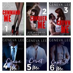 Royals saga by Geneva lee (highly recommend) first book free on Amazon
