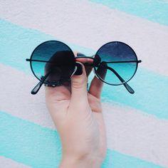 Instagram post by Camila Rech • Nov 25, 2015 at 3 01am UTC. Oculos De  SolÓculos ... 12a88d812e