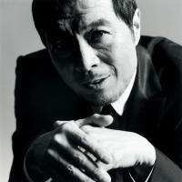 E. Yazawa