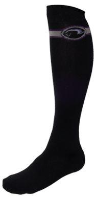 Epona Smooth Finish Sock