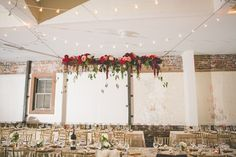#WishBigWinBigGiveaway #wedding #registry [Promotional Pin]