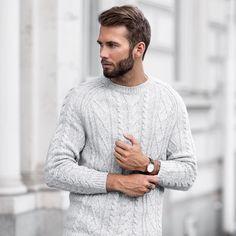 Model & Influencer from Sweden Travel, Menswear and Training Current location: Stockholm ✉️ Contact - Erik.Forsgren@wearecube.se